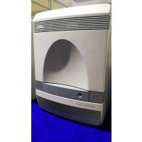 出售二手ABI 7500荧光定量PCR仪