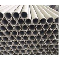 优质316L酸洗管 常州不锈钢管