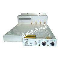 收/售二手 81680A/B Agilent 可调激光器81680A/B