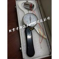 中西(CJ 促销 皮褶厚度计)型号:M380980 库号:M380980
