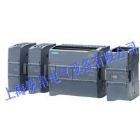 供应上海西门子(SIEMENS)模块化控制器SIMATIC S7-1200 系列