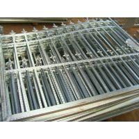 徐州热镀锌制冷设备加工