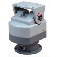 PIH-303 电动云台(室外万向云台)型号:PIH-303
