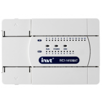IVC1系列小型PLC IVC1-1410MAR