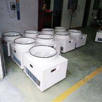 成都一恒供应花椒辣椒烘干机各种型号烘干房多功能农产品食品烘干机