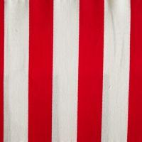 厂家供应 全棉弹力贡缎活性印花布 氨纶贡缎印花面料女装旗袍面料