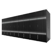 华为OceanStor 18000F V5全闪存存储系统 华为存储设备代理商