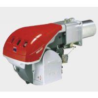 30mg低氮燃烧器利雅路燃烧器