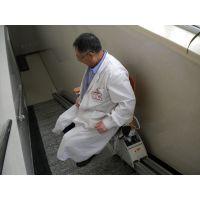 苏州市 老人残疾人家用无障碍通道 楼梯斜挂式平台 曲线座椅电梯启运供应长春市