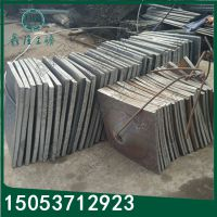 煤矿用锚杆托盘 锚索托盘 鑫隆厂家大量供应15053712923