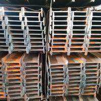现货供应 鞍山宝得Q235B热轧工字钢 10#-70# 规格齐全 欢迎来电洽谈合作