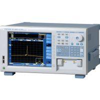 租售、回收横河Yokogawa短波长光谱分析仪 AQ6373B