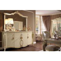 LUXURY LIVING家具现代奢华,欧式品牌_意大利之家