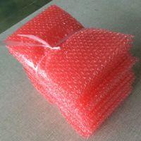 苏州气泡袋 气垫膜 气柱袋 透明充气袋 各种规格定制