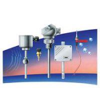 瑞士KSR KUEBLER,KSR KUEBLER测量变送器、KSR KUEBLER液位计