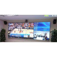 福建省漳州55寸液晶拼接屏厂家直销上门安装价格保障