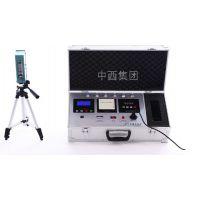 TM中西正品室内空气质量检测仪升级 型号:JC69/JC5库号:M402365