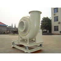 空调通风改装设计,加装活性炭过滤洁佳J-J