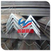 SA36M角钢,无锡现货商,SA36-M美标角钢