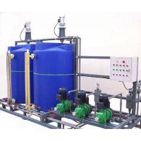 电解污水处理设备,龙安泰环保配套设备规格齐全