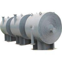 大连螺旋板式换热器 换热设备直销厂家