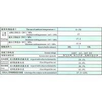 博海消防设备制造、重庆541灭火、541灭火系统订购
