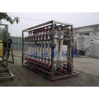 工厂污水处理设备