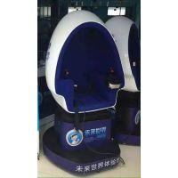VR科技展出租VR道具新颖暖场设备租赁出售