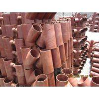 重庆机制铸铁排水管,柔性连接铸铁排水管,离心铸铁排水管-高层楼房排水专用管