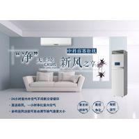 郑州奥勒斯新风机系统,6358A,适合各类不同面积的房间,采用HEPA技术,上门测量