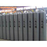 金属焊割气|江陵焊割气|焱牌燃料