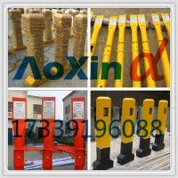 管道电位测试桩 阴极保护测试桩 生产厂家