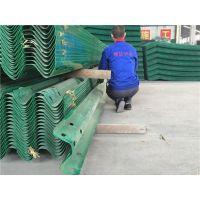 护栏板|博达兴业|绿色护栏板