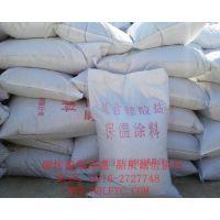 河北廊坊源创专业生产复合硅酸盐涂料