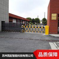 上海红门一键式解压安装识别系统安装厂家销售