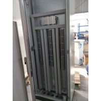 高低压成套 高低压成套配件 质量可靠