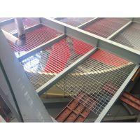 扬州亘博扭绞方钢钢格板品质保障价格合理欢迎选购