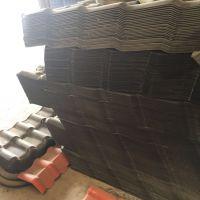 昆明树脂瓦厂价直销/材质FRP/规格2.5mm-3.0mm