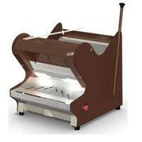 SOFINOR BY45T2面包切片机、切面包机