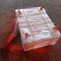 厂家直销RCYB悬挂式永磁除铁器 强磁除铁器 永磁除铁器