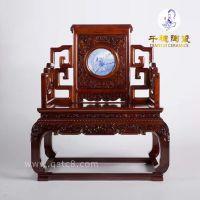 家具瓷片 家具瓷片生产厂家售价 质量 图片