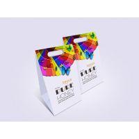 泰安化妆品包装盒专业厂家|欢迎致电