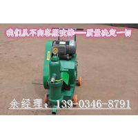 http://himg.china.cn/1/4_913_242302_500_331.jpg
