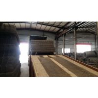 工厂批发冷轧带肋钢筋网/种类齐全现货可定制