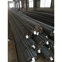上海直供精轧螺纹钢诚信厂家PSB830