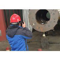 供应XJTOP西博拍照式三维摄影测量系统便携式三坐标测量机