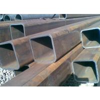 10*20*1.3镀带方管,48.3镀锌管{高载荷设备方管}
