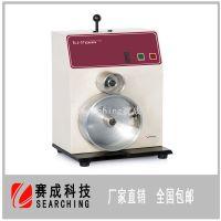 复合膜印刷品圆盘剥离试验仪BLJ-01-厂家直供济南赛成仪器