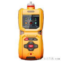 专业气体检测仪供应厂家 多功能便携式气体检测仪价格