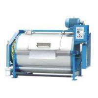 供应新疆乌鲁木齐大型水洗设备泰州洗涤机械厂家直销批发商供应